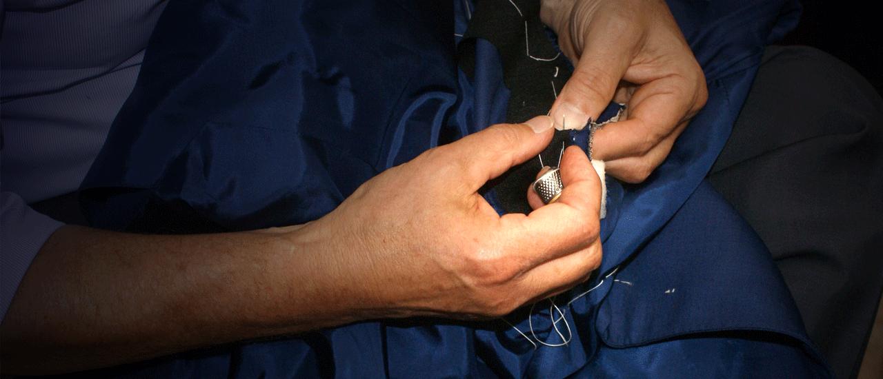 Atelier Tesan